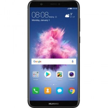 huawei-p-smart-black