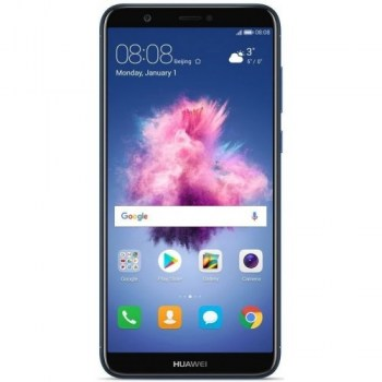 huawei-p-smart-blue