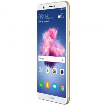 huawei-p-smart-gold_2