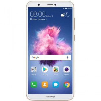 huawei-p-smart-gold