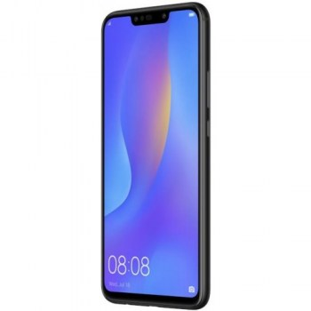huawei-p-smart-plus-black_2