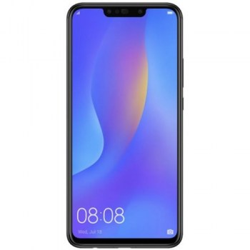 huawei-p-smart-plus-black