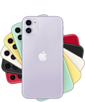 iphone11-select-2020-family