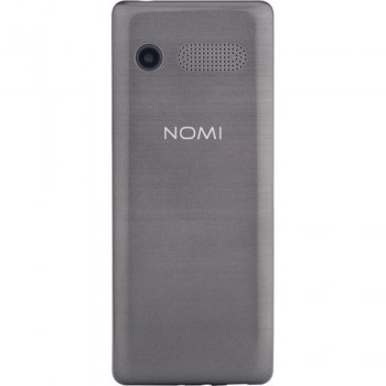nomi-i241-plus-metal-darkgrey (1)