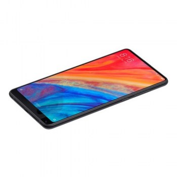 xiaomi-mi-mix-2s-664gb-black-no (3)