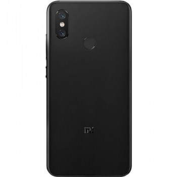 xiaomi-mi8-6128gb-black-no (2)