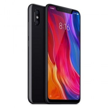 xiaomi-mi8-664gb-black-no