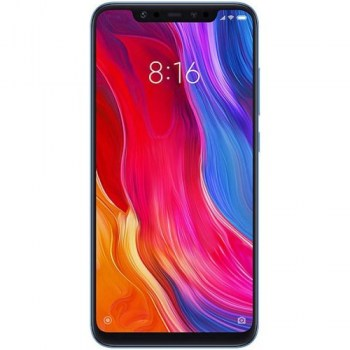 xiaomi-mi8-664gb-blue-no