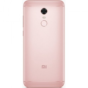 xiaomi-redmi-5-plus-332gb-rose-no (1)