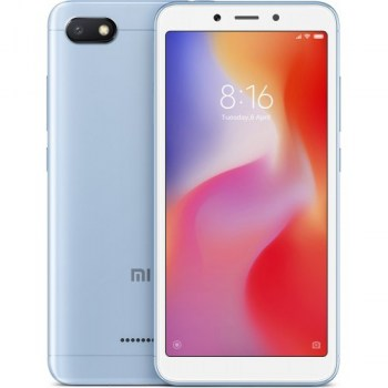 xiaomi-redmi-6a-216gb-euro-spec-blue-no (1)