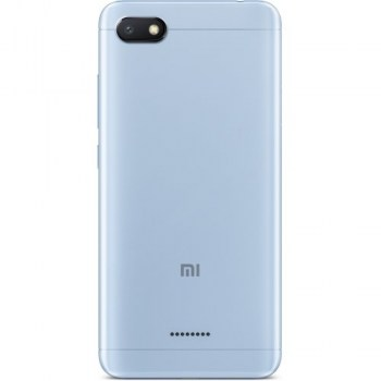 xiaomi-redmi-6a-216gb-euro-spec-blue-no (2)