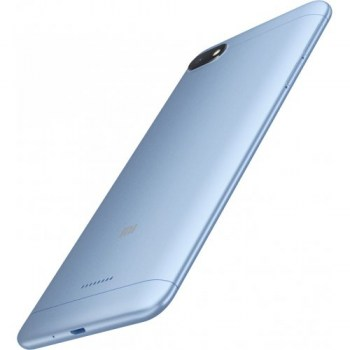 xiaomi-redmi-6a-216gb-euro-spec-blue-no (3)