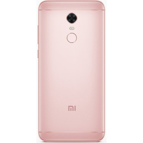 XIAOMI REDMI 5 3/32GB ROSE N/O