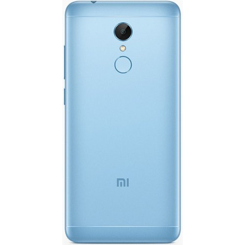 XIAOMI REDMI 5 2/16GB EURO SPEC BLUE N/O